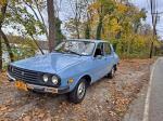 1986 Dacia 1310