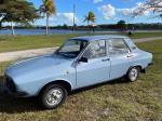 1989 Dacia 1310