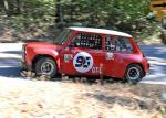 1965 Austin Mini Mini Cooper S